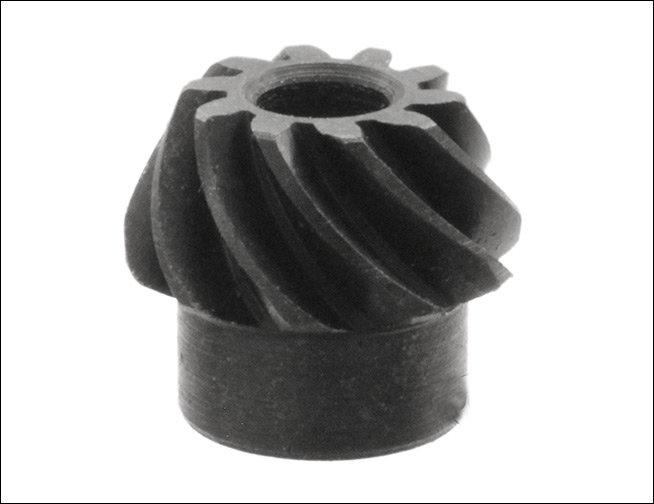 LONEX BAW Pinion Gear