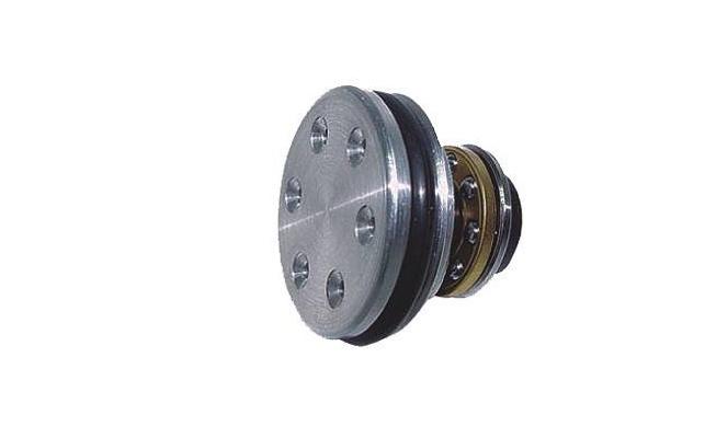 CLASSIC ARMY Aluminium Piston Head with Bearings
