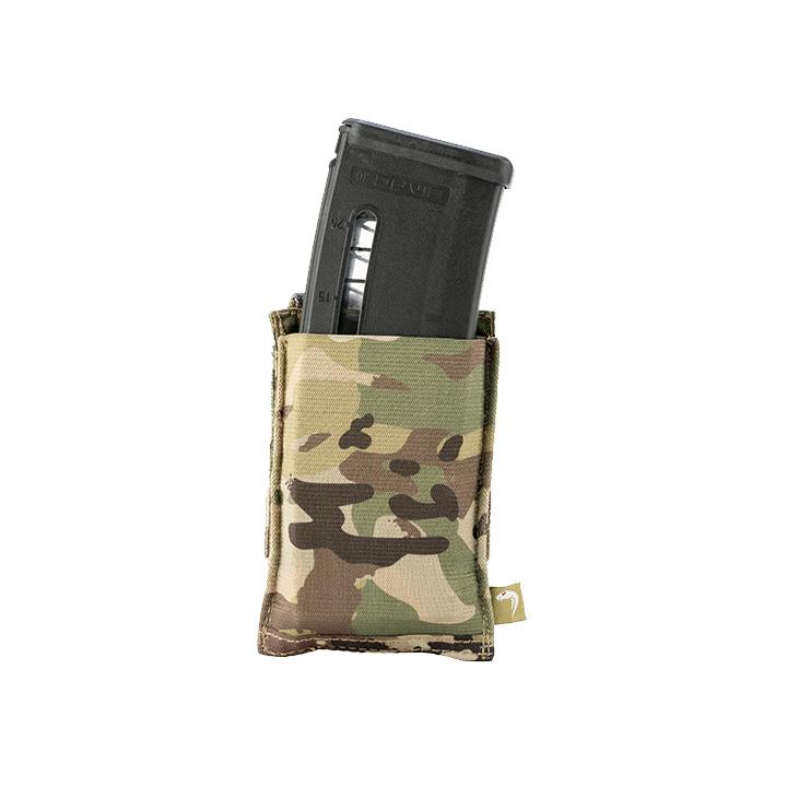 VIPER Single Rifle Mag Plate (VCAM)