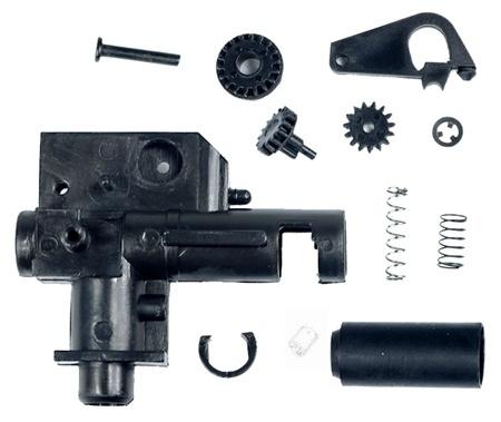 AIM TOP HopUp Chamber M4/M16