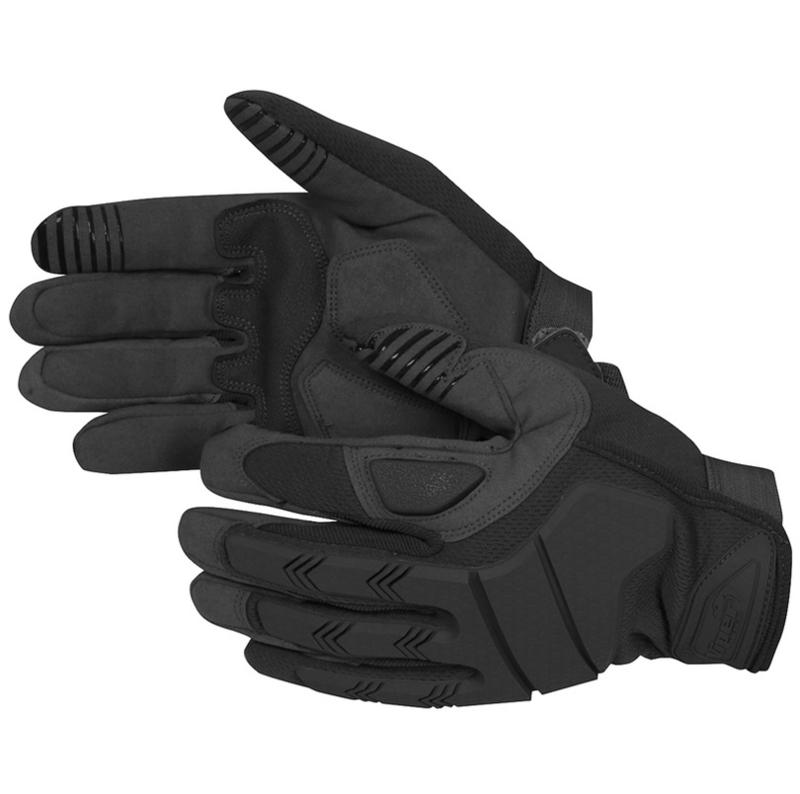 VIPER Recon Gloves (BLACK)