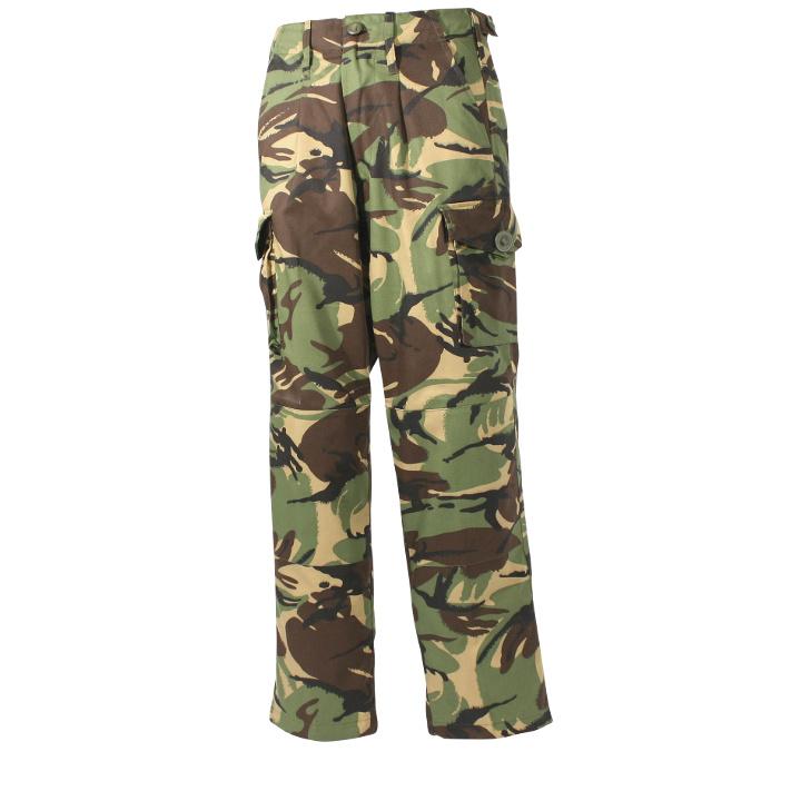 MIL-COM Soldier 95 Trousers (DPM)