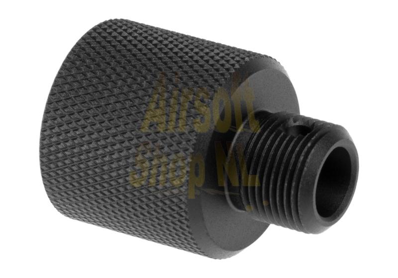 Adapters | AirsoftShopNL
