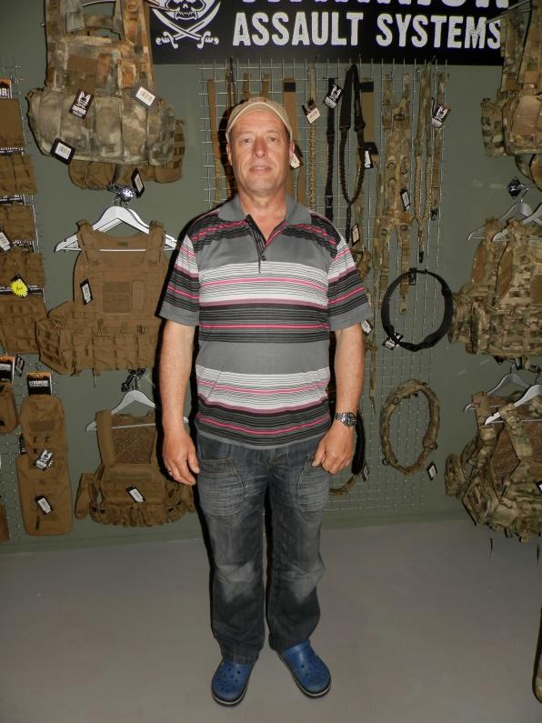 Wim Norder