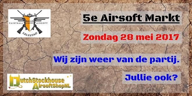 2017 5e Airs...t Markt 2200.jpg