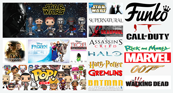 Funko banner + logo 2.png