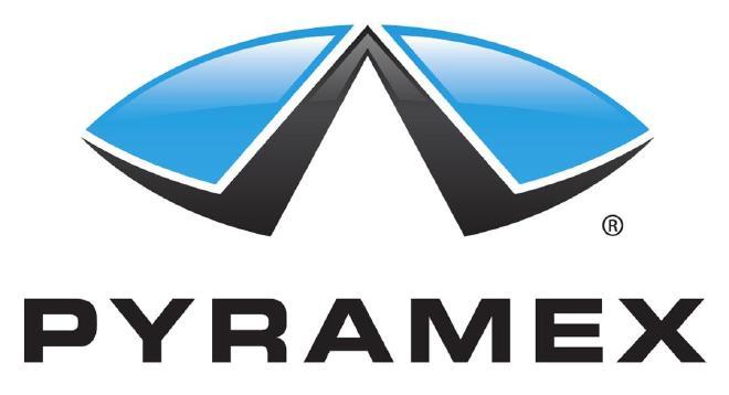 Pyramex glas.jpg