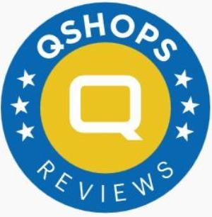 Qshops Keurmerk review