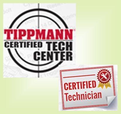 Tippmann Qua...& Technician.jpg