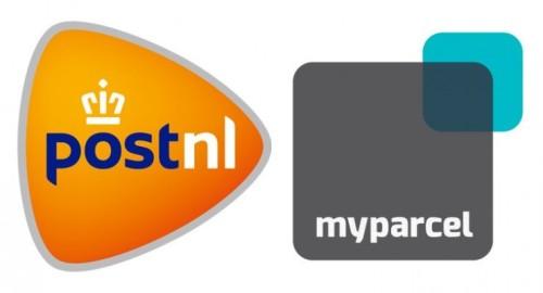 PostNL & MyParcel