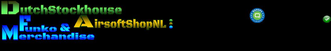 AirsoftShopNL