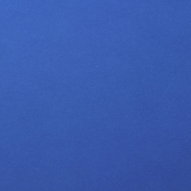 florence cardstock smooth | sapphire
