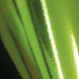 Tonic Studios mirror card gloss A4 emerald green