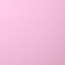 florence cardstock smooth | lilac