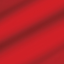 Tonic Studios mirror card satin A4 scarlet organza