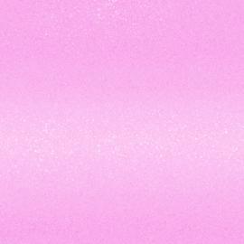 siser flex sparkle perfect pink   50 x 30 cm