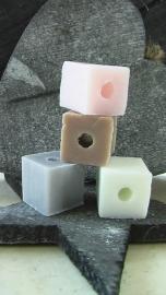 zeepkraal vierkant