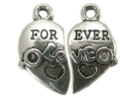 for ever love