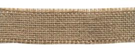 jute lint naturel 5 mtr | 3,5 cm breed