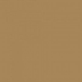 oracal mat licht bruin