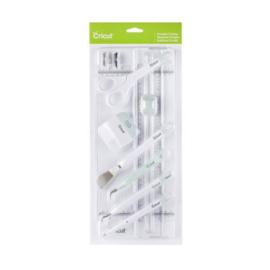 Cricut Essential Tool-Set