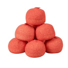 spekbollen rood