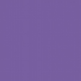 oracal lavendel mat