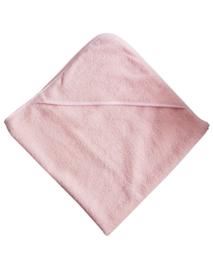 badcape roze