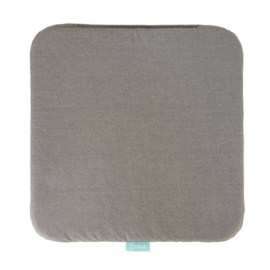 cricut easypress mat 12 x 12 inch