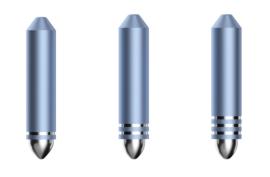 Cricut Foil Transfer Tool Replacement Tips