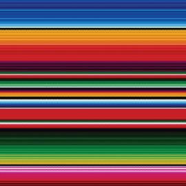 siser EasyPatterns   Stripes