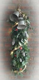 kerst festoen