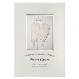geurzakje | sweet grace