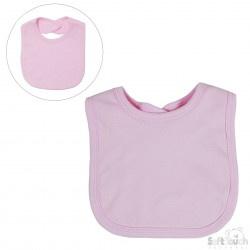 slabber | baby roze