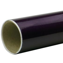 Ultra glitter vinyl | purple