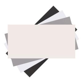 cricut cardstock basic 30,5 x 61 cm