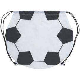 rugzak voetbal