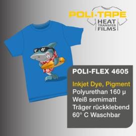 printbare flex