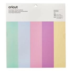 CRICUT smart materials voor maker 3 & explore 3