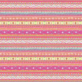 siser EasyPatterns   bohemium stripes