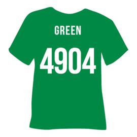 poli flex turbo groen A4