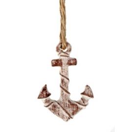 hanger anker