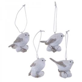 hanger vogel