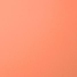 florence cardstock smooth | dahlia