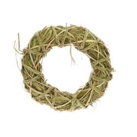 krans straw 25cm