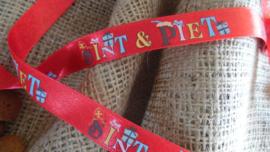 lint SINT & PIET