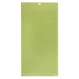cricut cutting mat standardgrip 12 x 24 inch