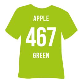 poli-flex premium | appel groen A4