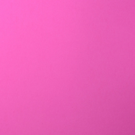 florence cardstock smooth | fuchsia