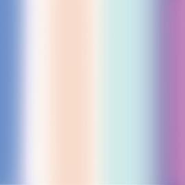 cricut  holografisch vinyl | opal
